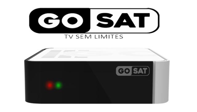 atualizao-gosat-s1-hd-v2004-sks-e-iks-on-atualizao-go-sat-hd-atualizao-gosat-s1-hd-v2004-sks-e-iks-on-portal-dos-receptores--atualizao-e-instalaes