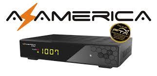 atualizao-azamerica-s1007-plus-v10918997-canais-hd-on-atualizao-azamerica-s1007-plus-hd-atualizao-azamerica-s1007-plus-v10918997-canais-hd-on-portal-dos-receptores--atualizao-e-instalaes