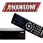 Atualização Phantom Solo 4K - Versão:2.0.2.218