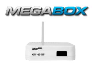 news-atualizao-megabox-mg3w-hd-v750-sks-reabilitado-news-portal-dos-receptores