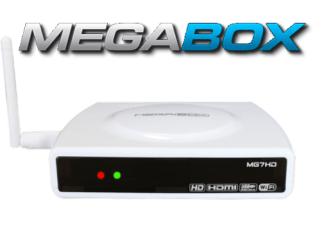 news-atualizao-megabox-mg7-hd-v750-incluindo-youtube-news-portal-dos-receptores
