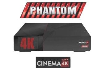 news-atualizao-phantom-cinema-4k-acm--19102017-news-portal-dos-receptores