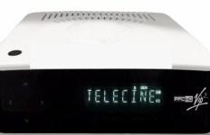 Atualização Tocombox PFC HD Vip 2 V1.027 SKS 58W Melhorado