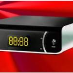 Atualização Maxfly Iflex V3.012 – Correção de canais HD