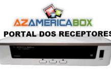 news-liberada-sua-atualizao-amercia-box-s205-hd-news-portal-dos-receptores