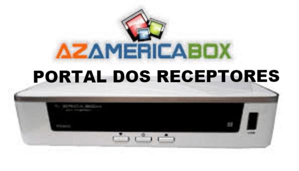 atualizao-america-box-s205-hd-v222-sks-e-iks-lisos-liberada-sua-atualizao-amercia-box-s205-hd-atualizao-america-box-s205-hd-v222-sks-e-iks-lisos-portal-dos-receptores--atualizao-e-instalaes