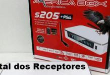 news-baixar-atualizao-america-box-s205-plus-hd-estabilizada-news-portal-dos-receptores