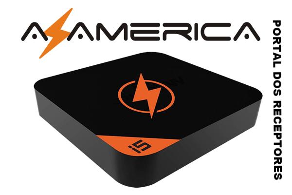 atualizao-azamerica-i5-iptv-v144--18-de-maro-de-2018-baixe-aqui-sua-atualizao-azamerica-i5-atualizao-azamerica-i5-iptv-v144--18-de-maro-de-2018-portal-dos-receptores--atualizao-e-instalaes
