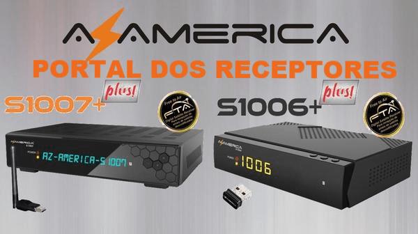 atualizao-azamerica-s1006-plus-correo-de-iks-sua-nova-atualizao-azamerica-s1006-plus-hd-atualizao-azamerica-s1006-plus-correo-de-iks-portal-dos-receptores--atualizao-e-instalaes