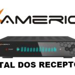 Bixar nova Atualização Azamerica S1007 HD