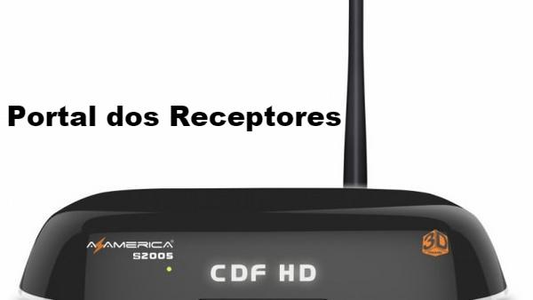 atualizao-azamerica-s2005-v10919129-sks-e-iks-lisos-atualizao-azamerica-s2005-hd-estabilizada-atualizao-azamerica-s2005-v10919129-sks-e-iks-lisos-portal-dos-receptores