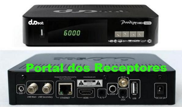 atualizao-duosat-prodigy-hd-nano-v116-obrigatria-liberada-nova-atualizao-duosat-prodigy-hd-nano-atualizao-duosat-prodigy-hd-nano-v116-obrigatria-portal-dos-receptores--atualizao-e-instalaes