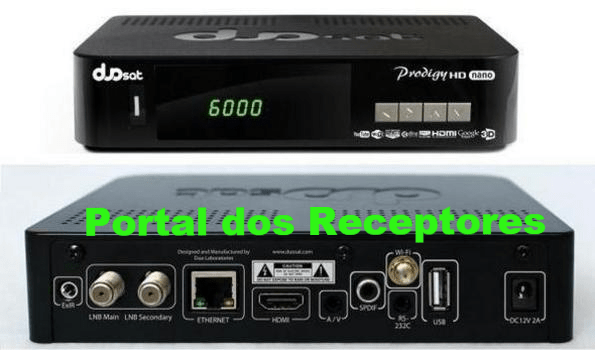 atualizao-duosat-prodigy-hd-nano-v117-liberada-nova-atualizao-duosat-prodigy-hd-nano-atualizao-duosat-prodigy-hd-nano-v117-portal-dos-receptores--atualizao-e-instalaes