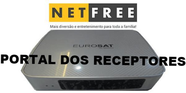 atualizao-eurosat-hd-v148-melhorando-sistemas-sks-atualizao-eurosat-hd-estabilizada-atualizao-eurosat-hd-v148-melhorando-sistemas-sks-portal-dos-receptores--atualizao-e-instalaes