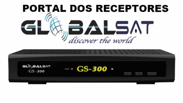atualizao-globalsat-gs300--apps-cine-global-atualizao-globalsat-gs300-hd-estabilizada-atualizao-globalsat-gs300--apps-cine-global-portal-dos-receptores--atualizao-e-instalaes