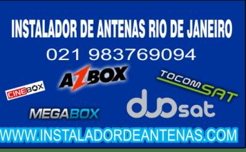 news-instalador-antena-em-niteri-e-so-gonalo-news-portal-dos-receptores