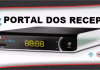 news-baixar-atualizao-maxfly-iflex-hd-news-portal-dos-receptores