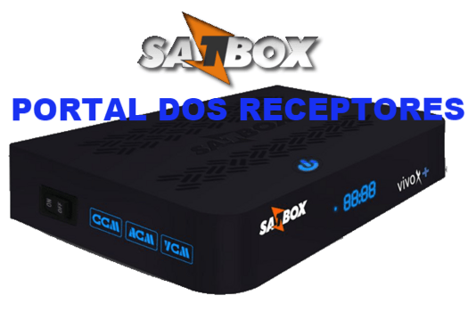 news-baixe-aqui-sua-atualizao-satbox-vivo-x-news-portal-dos-receptores