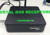 news-atualizao-tocombox-energy-hd-liberada-news-portal-dos-receptores