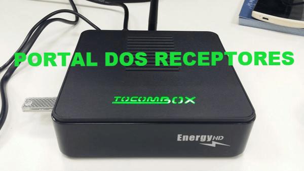 atualizao-tocombox-energy-hd-v1041-canais-hd-on-atualizao-tocombox-energy-hd-liberada-atualizao-tocombox-energy-hd-v1041-canais-hd-on-portal-dos-receptores--atualizao-e-instalaes