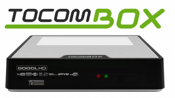 atualizao-tocombox-goool-hd-v03048-sks-58w-atualizao-tocombox-goool-hd-sem-travas-atualizao-tocombox-goool-hd-v03048-sks-58w-portal-dos-receptores--atualizao-e-instalaes