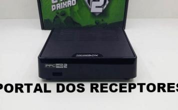 news-atualizao-tocombox-pfc-hd-2-melhorada-news-portal-dos-receptores