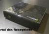 news-atualizao-tocomsat-duplo-lite-hd-2-ativada-news-portal-dos-receptores
