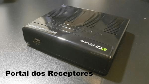 atualizao-tocomsat-duplo-lite-hd-2-canais-hd-on-atualizao-tocomsat-duplo-lite-hd-2-ativada-atualizao-tocomsat-duplo-lite-hd-2-canais-hd-on-portal-dos-receptores