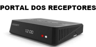 Atualização Tocomsat Turbo S HD liberada