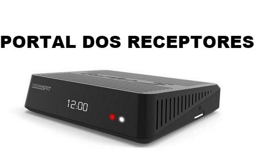 atualizao-tocomsat-turbo-s-v1013-sks-63w-atualizao-tocomsat-turbo-s-hd-liberada-atualizao-tocomsat-turbo-s-v1013-sks-63w-portal-dos-receptores--atualizao-e-instalaes