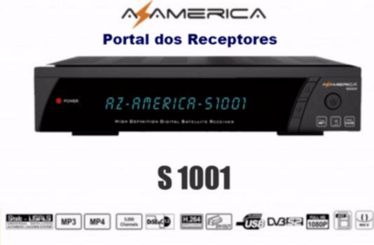 atualizao-azamerica-s1001-sks-58w-sem-travas-nova-atualizao-azamerica-s1001-hd-atualizao-azamerica-s1001-sks-58w-sem-travas-portal-dos-receptores--atualizao-e-instalaes