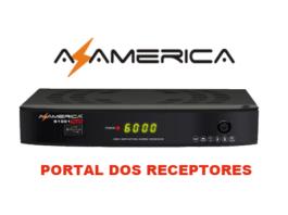 news-baixe-sua-atualizao-azamerica-s1001-plus-hd-news-portal-dos-receptores