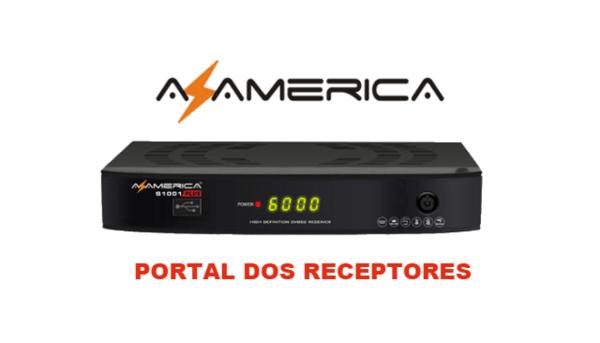 atualizao-azamerica-s1001-plus-sks-58w-sem-travas-baixe-sua-atualizao-azamerica-s1001-plus-hd-atualizao-azamerica-s1001-plus-sks-58w-sem-travas-portal-dos-receptores