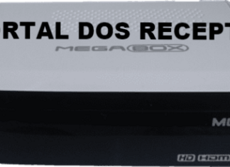 news-atualizao-megabox-mg5-acm-estabilizada-news-portal-dos-receptores