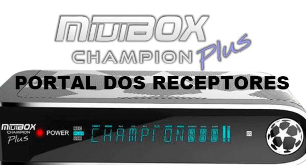 atualizao-miuibox-champion-plus-v124-power-vu-liberada-sua-atualizao-miuibox-champions-plus-atualizao-miuibox-champion-plus-v124-power-vu-portal-dos-receptores--atualizao-e-instalaes