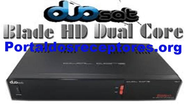 atualizao-duosat-blade-hd-dual-core-v179--fevereiro-liberada-nova-atualizao-duosat-blade-hd-dual-core--atualizao-duosat-blade-hd-dual-core-v179--fevereiro-portal-dos-receptores--atualizao-e-instalaes