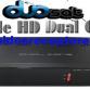 Liberada nova Atualização Duosat Blade HD Dual Core