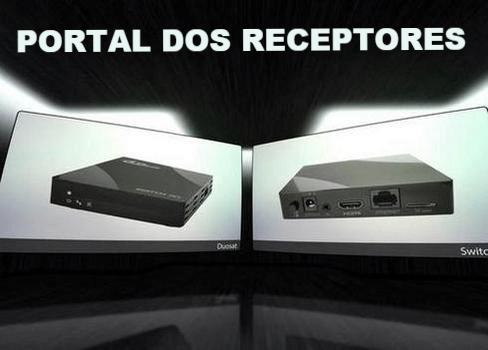 baixar-atualizao-duosat-switch-on-corrigido-epg-v011-nova-atualizao-duosat-switch-on-baixar-atualizao-duosat-switch-on-corrigido-epg-v011-portal-dos-receptores--atualizao-e-instalaes