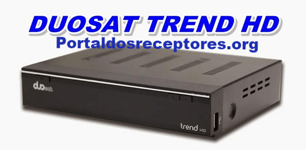 atualizao-duosat-trend-hd-v185-em-02-de-agosto-2018-nova-atualizao-duosat-trend-hd-atualizao-duosat-trend-hd-v185-em-02-de-agosto-2018-portal-dos-receptores--atualizao-e-instalaes