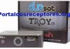 news-atualizao-duosat-troy-hd-generation-news-portal-dos-receptores