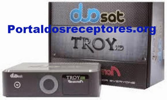 atualizao-duosat-troy-hd-generation-v185--02082018-atualizao-duosat-troy-hd-generation-atualizao-duosat-troy-hd-generation-v185--02082018-portal-dos-receptores--atualizao-e-instalaes