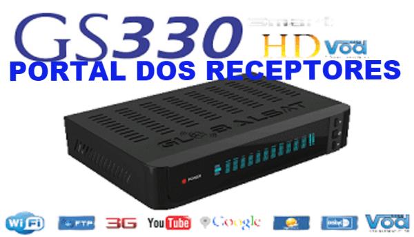 atualizao-globalsat-gs330-hd-v414--fevereiro-baixar-nova-atualizao-globalsat-gs330-hd-atualizao-globalsat-gs330-hd-v414--fevereiro-portal-dos-receptores