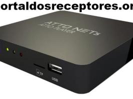 news-baixar-sua-atualizao-atto-net-5-news-portal-dos-receptores