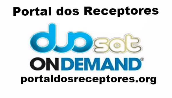 duosat-duosat--atualizaes-todos-os-receptores-duosat-portal-dos-receptores--atualizao-e-instalaes