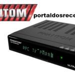 Baixar Atualização Phantom Ultra 3 HD