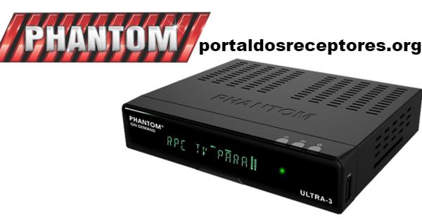 atualizao-phantom-ultra-3-v1245--sks-63w-baixar-atualizao-phantom-ultra-3-hd-atualizao-phantom-ultra-3-v1245--sks-63w-portal-dos-receptores--atualizao-e-instalaes