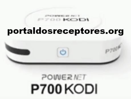 atualizao-power-net-p700-kodi-v002--08-de-maro-liberada-atualizao-power-net-p700-kodi--atualizao-power-net-p700-kodi-v002--08-de-maro-portal-dos-receptores--atualizao-e-instalaes