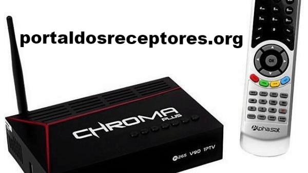 atualizao-alphasat-chroma-plus-v100421s55-sks-63w-baixar-atualizao-alphasat-chroma-plus-atualizao-alphasat-chroma-plus-v100421s55-sks-63w-portal-dos-receptores--atualizao-e-instalaes