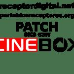 Atualização Patch Cinebox SKS 63W Funcional