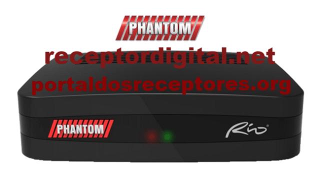 atualizao-phantom-rio-v2040--14052018-baixar-nova-atualizao-phantom-rio-hd--atualizao-phantom-rio-v2040--14052018-portal-dos-receptores--atualizao-e-instalaes